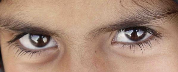 EyesCloseUp22.jpg